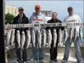 2009 Fishing Season_012