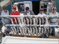 2009 Fishing Season_014