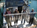 2009 Fishing Season_015