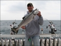 2009 Fishing Season_017