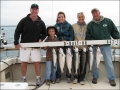 2009 Fishing Season_018