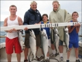 2009 Fishing Season_020