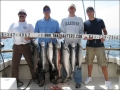 2009 Fishing Season_021