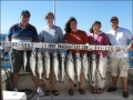 2009 Fishing Season_022