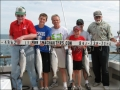 2009 Fishing Season_023