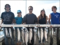 2009 Fishing Season_025
