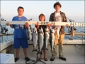 2009 Fishing Season_026