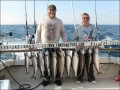 2009 Fishing Season_027