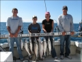 2009 Fishing Season_028