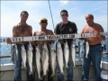 2009 Fishing Season_030