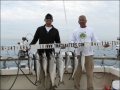 2009 Fishing Season_031