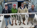 2009 Fishing Season_032