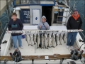 2009 Fishing Season_034