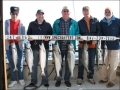 2009 Fishing Season_037