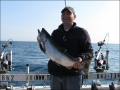 2009 Fishing Season_038