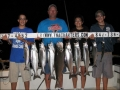 2009 Fishing Season_040