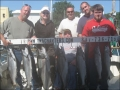 2009 Fishing Season_043