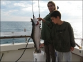 2009 Fishing Season_045
