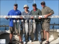 2009 Fishing Season_046