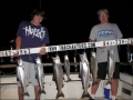 2009 Fishing Season_048