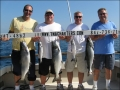 2009 Fishing Season_049