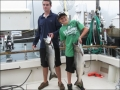 2009 Fishing Season_052