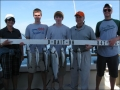 2009 Fishing Season_053