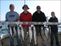 2009 Fishing Season_056