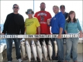 2009 Fishing Season_059
