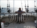2009 Fishing Season_062