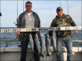 2009 Fishing Season_063
