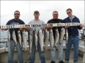 2009 Fishing Season_064