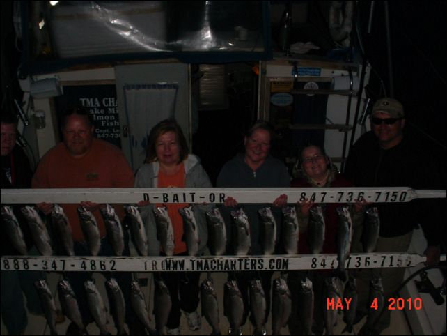 2010 Fishing Season_06