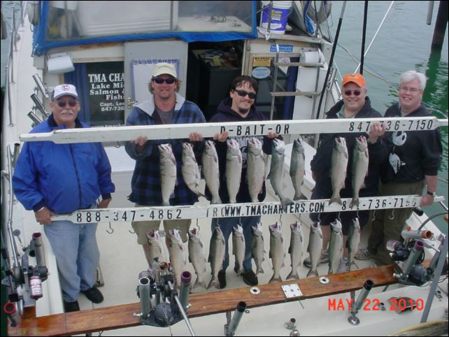 2010 Fishing Season_15