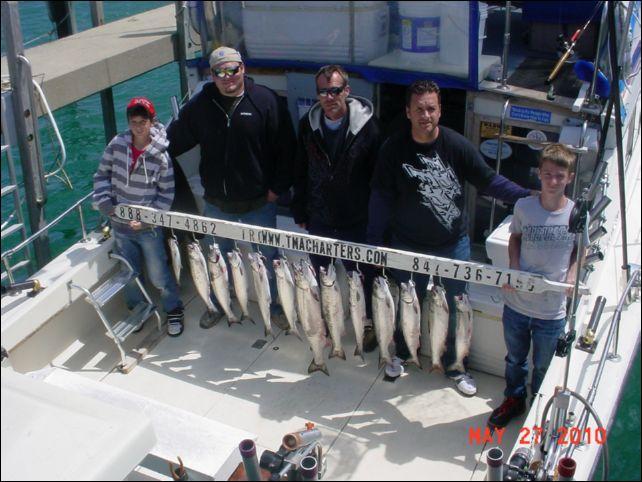 2010 Fishing Season_21