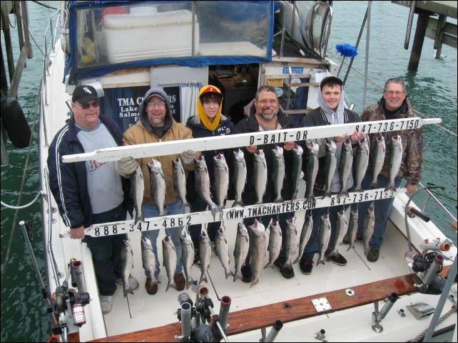 2010 Fishing Season_25