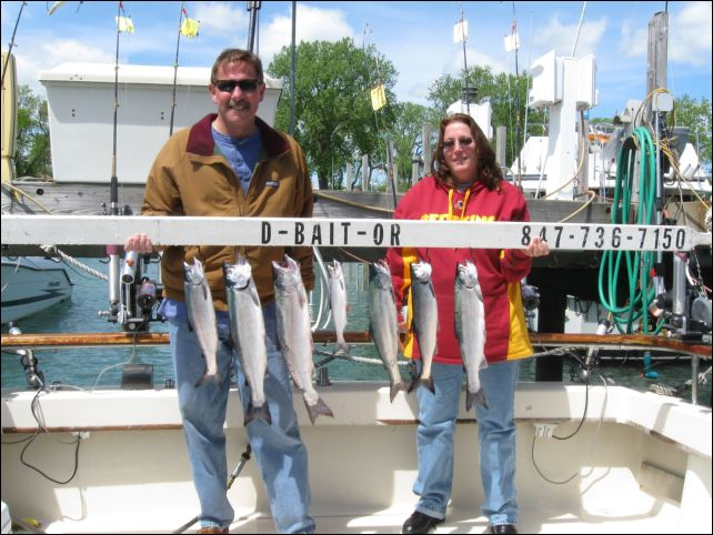 2010 Fishing Season_27