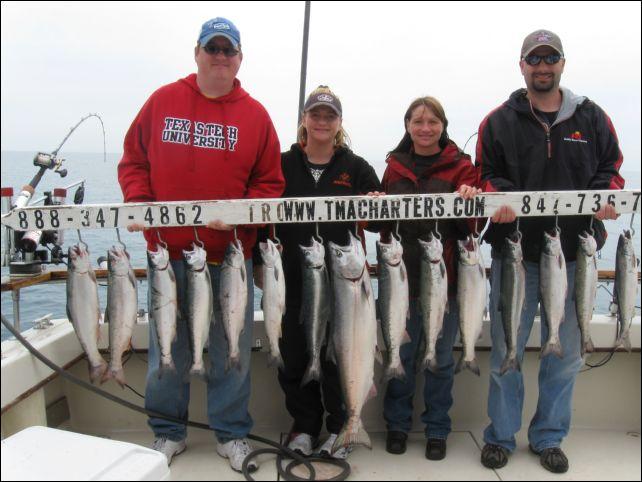 2010 Fishing Season_29