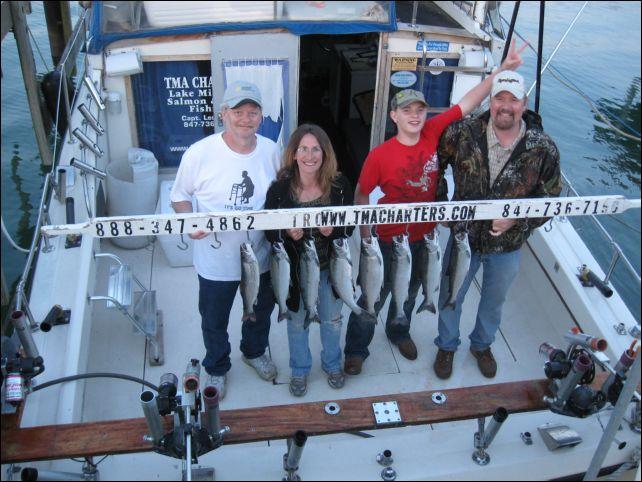 2010 Fishing Season_34