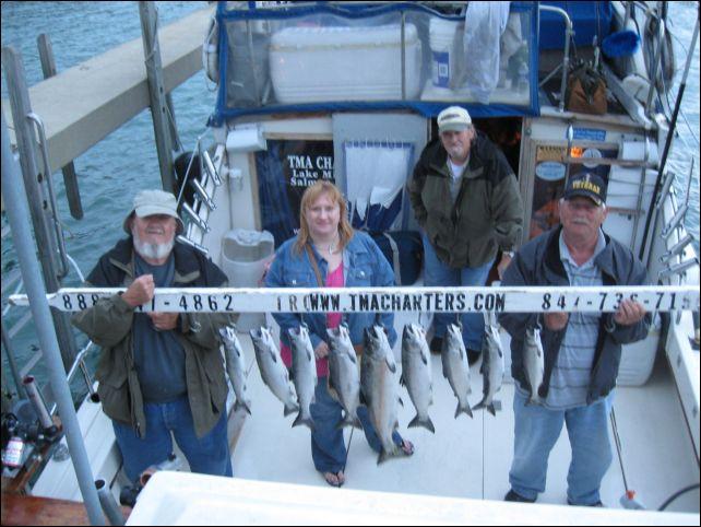 2010 Fishing Season_37