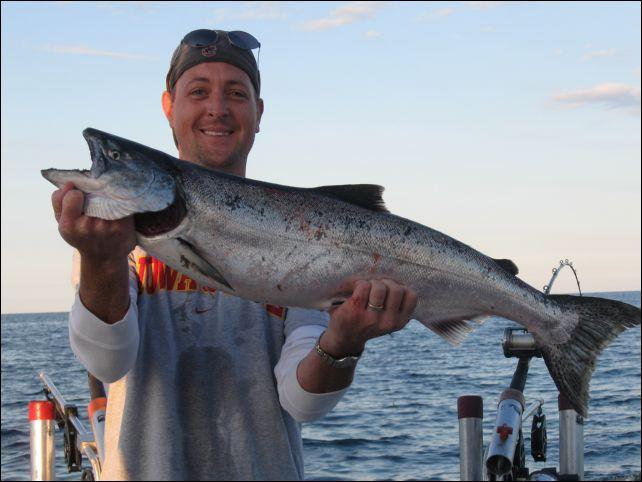 2010 Fishing Season_42