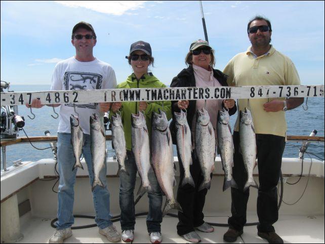 2010 Fishing Season_44