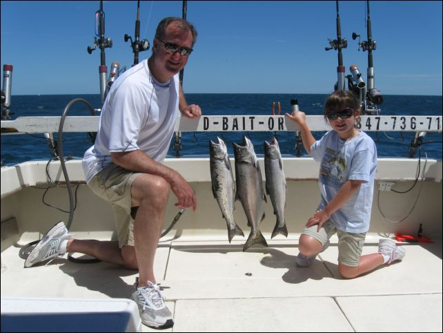 2010 Fishing Season_49