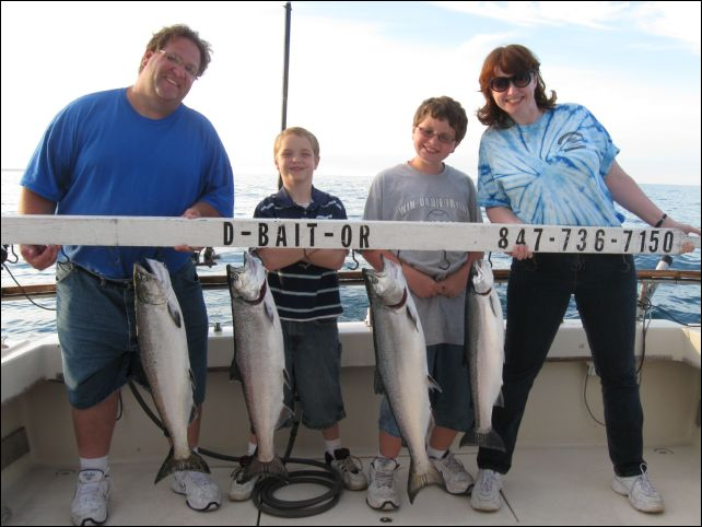 2010 Fishing Season_50