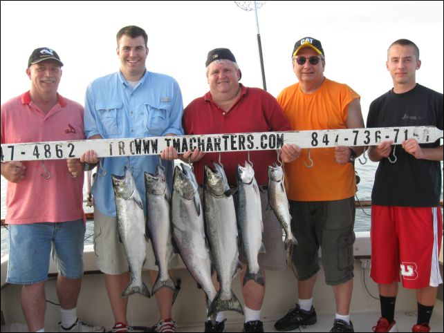 2010 Fishing Season_54