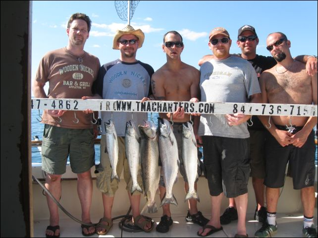 2010 Fishing Season_62
