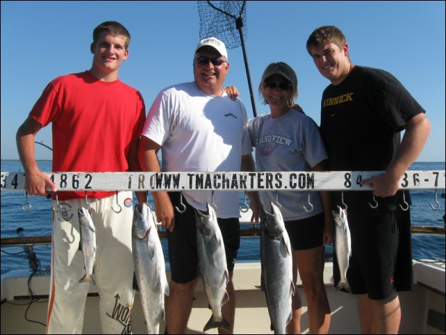 2010 Fishing Season_70