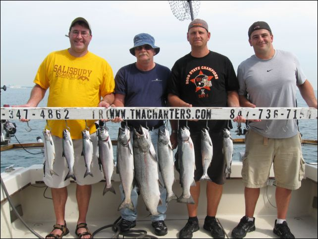 2010 Fishing Season_71