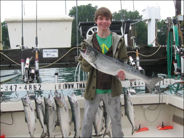 2010 Fishing Season_73