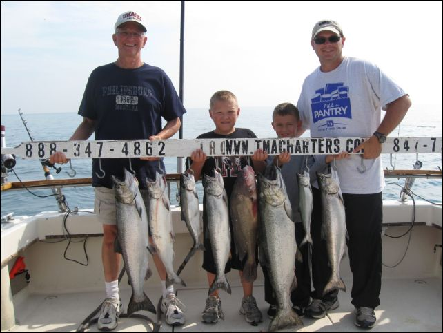 2010 Fishing Season_75